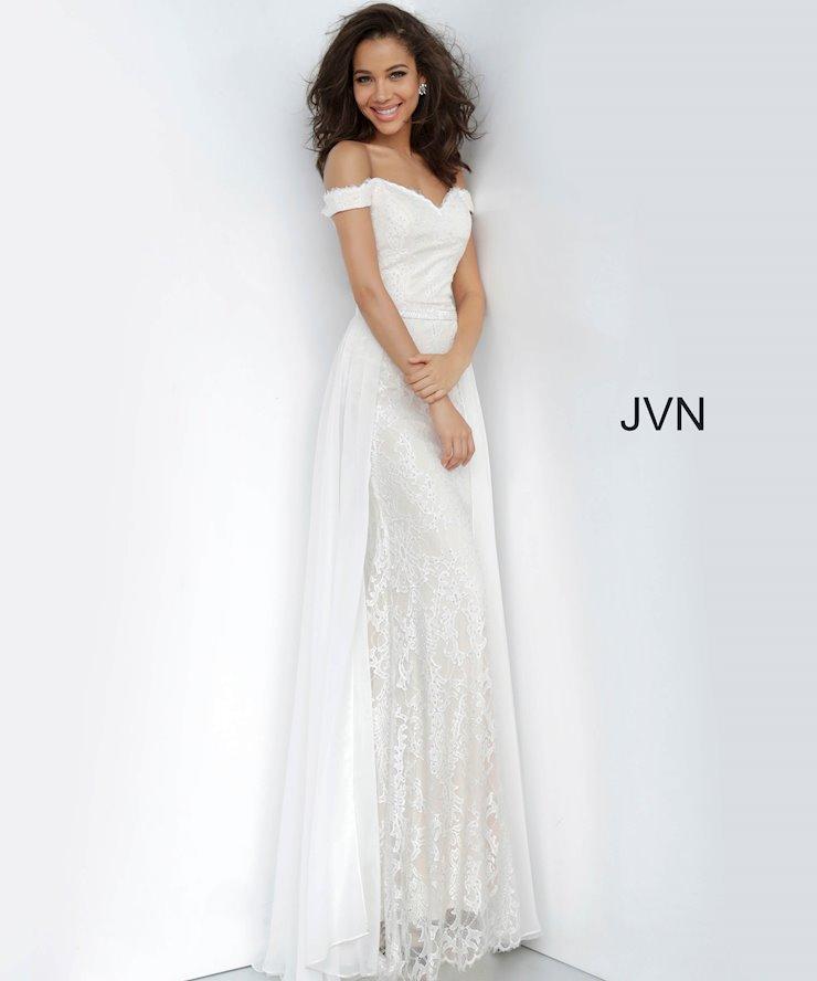 JVN JVN62489 Image