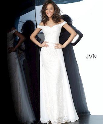 JVN Style #JVN62489