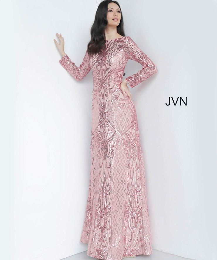 Style #JVN62711  Image