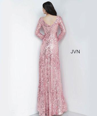 Style #JVN62711