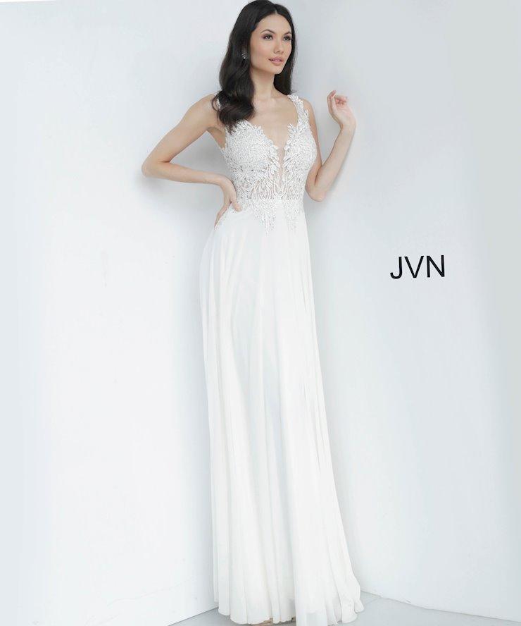 JVN Style #JVN64107  Image