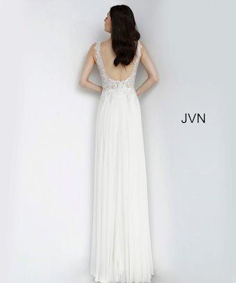 JVN Style #JVN64107