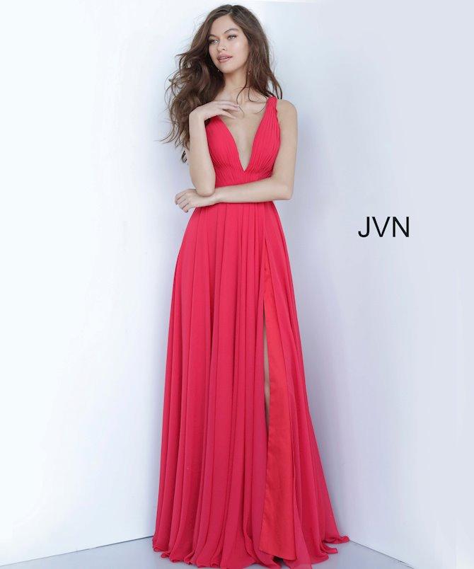JVN JVN65014