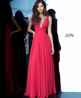 JVN Style #JVN65014