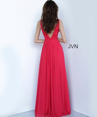 JVN Style No.JVN65014
