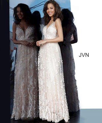 JVN Style #JVN66127