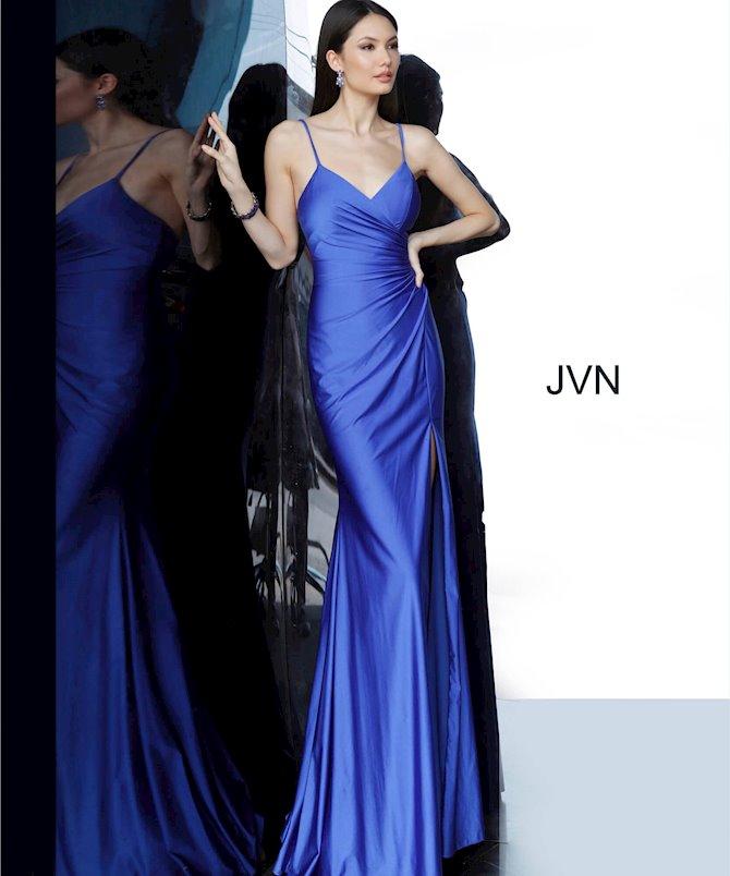 JVN JVN66714