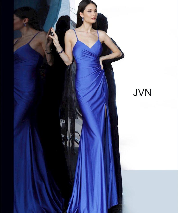 JVN Style #JVN66714