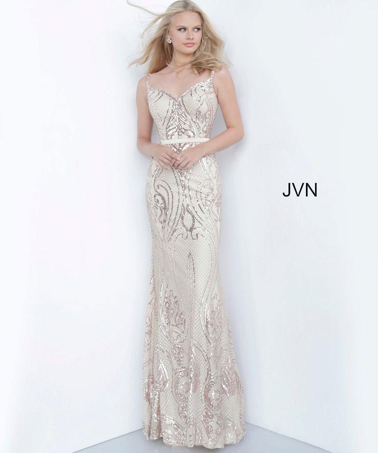 JVN Style #JVN66960