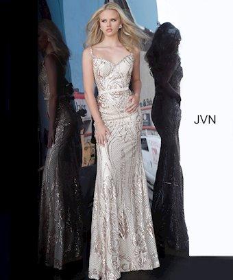 Style #JVN66960