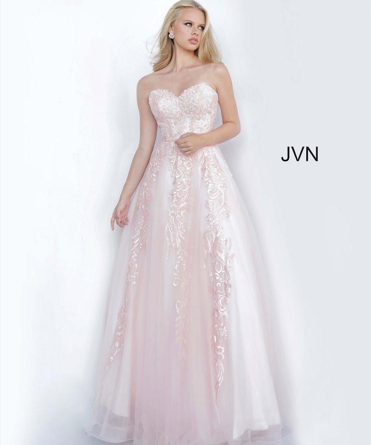 JVN Style #JVN66970
