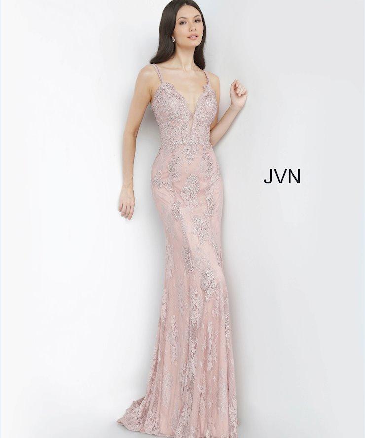 JVN Style #JVN66971 Image