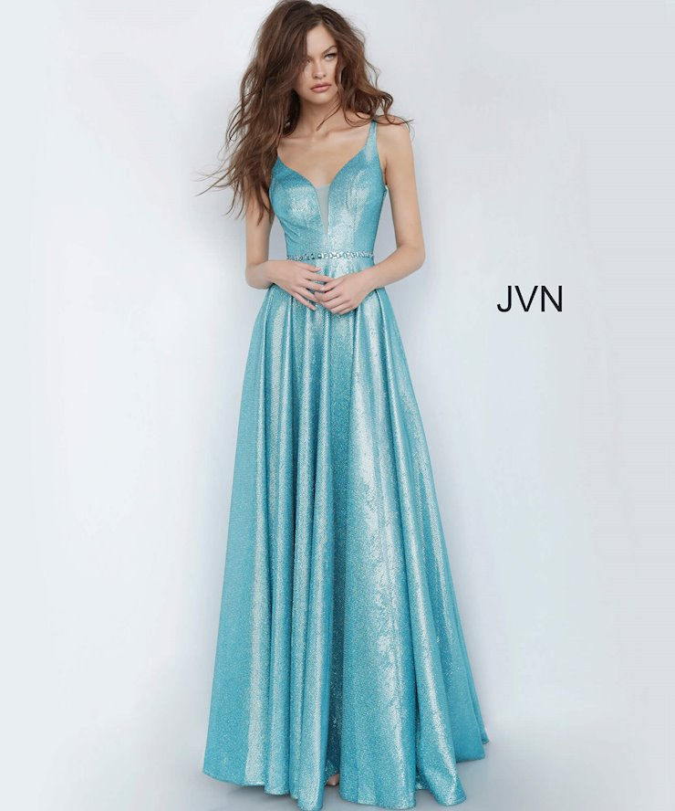 JVN Style #JVN67050 Image