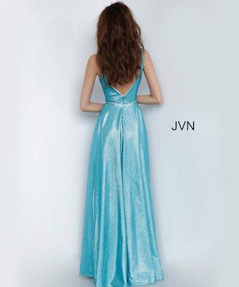 JVN Style #JVN67050