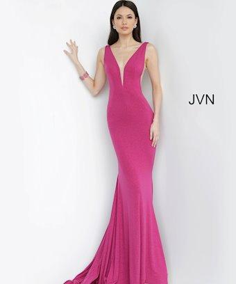 JVN JVN67093