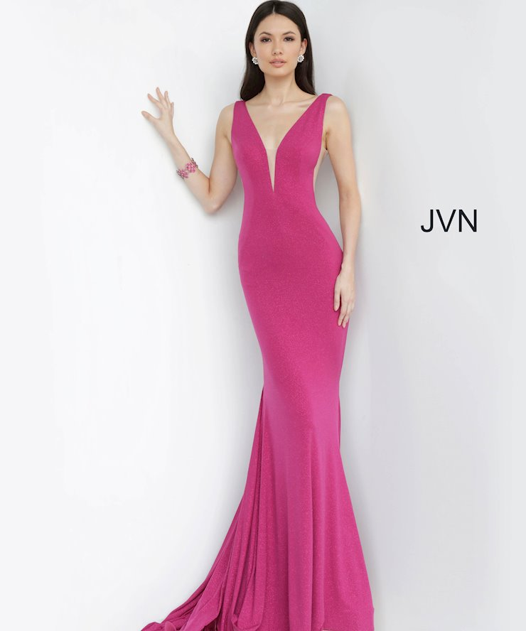 JVN Style #JVN67093