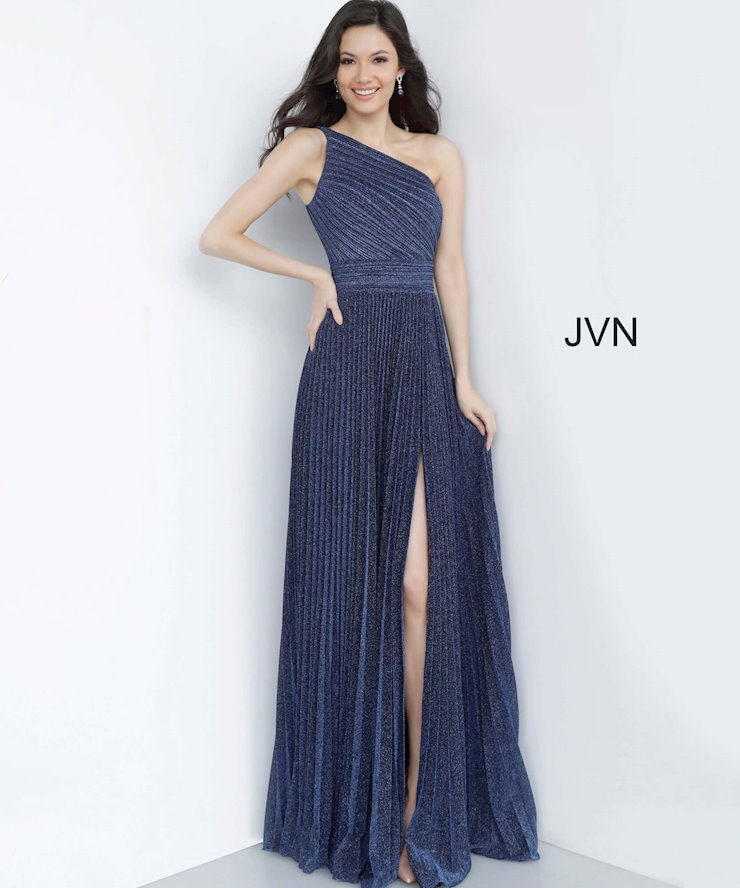 JVN Style #JVN68092 Image