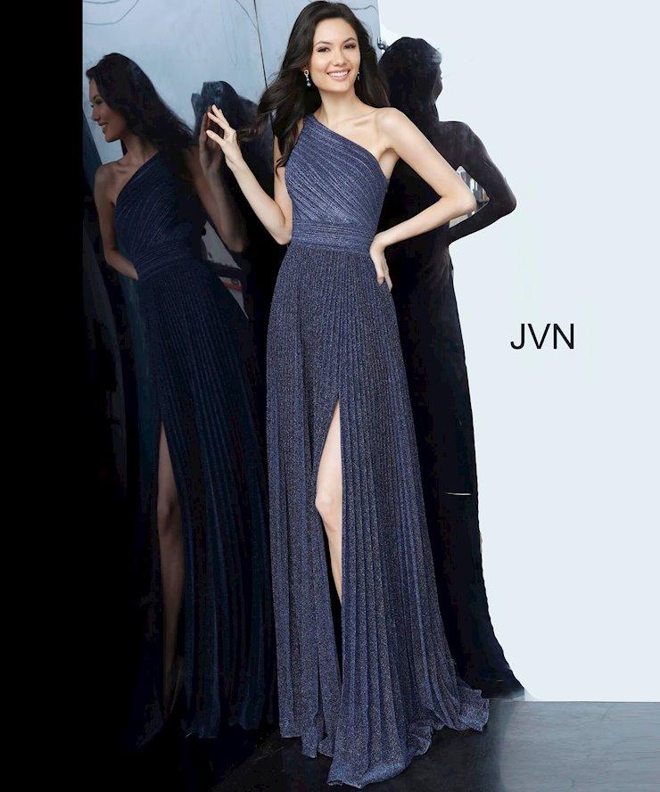 JVN Style #JVN68092