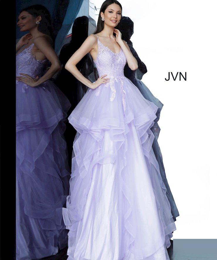 Style #JVN68128  Image