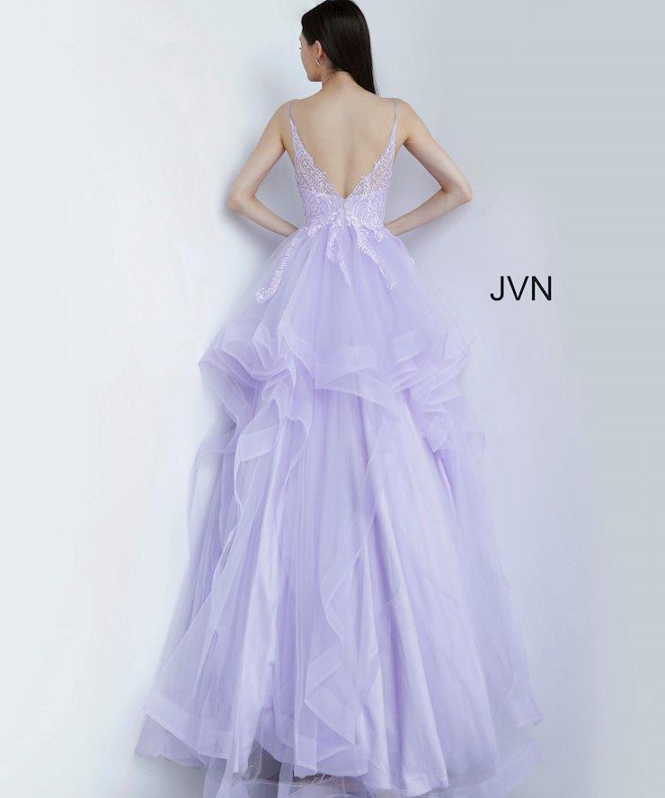 JVN JVN68128