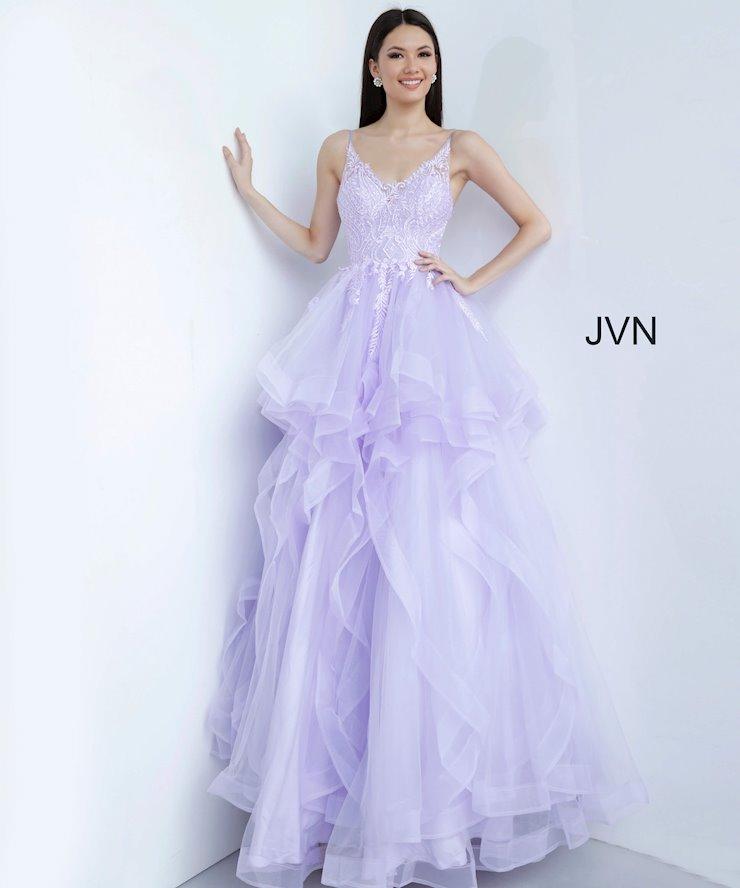 JVN Style #JVN68128 Image