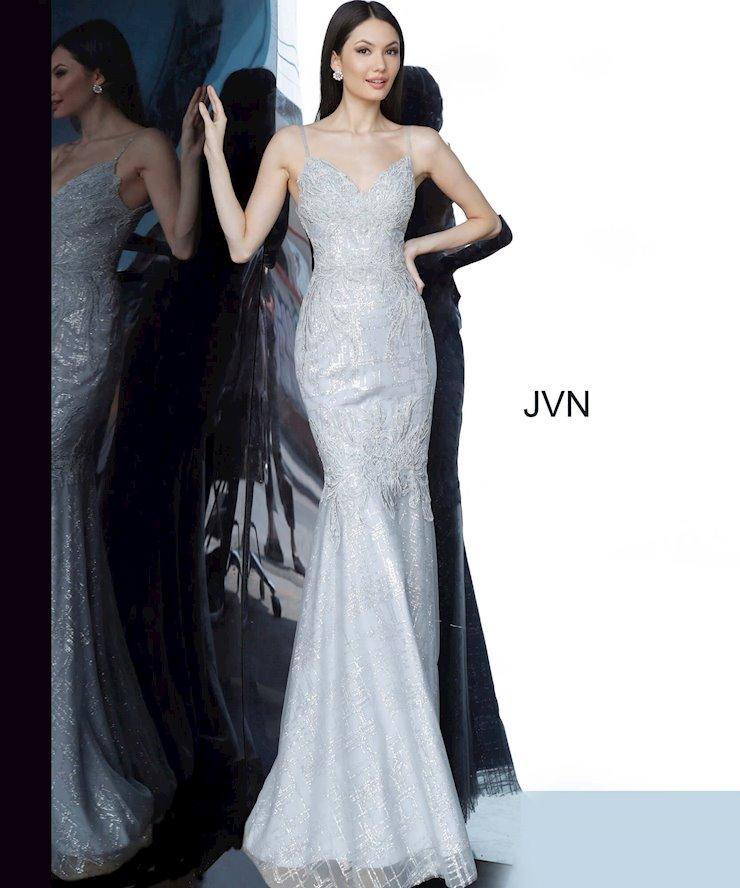 Style #JVN68134  Image