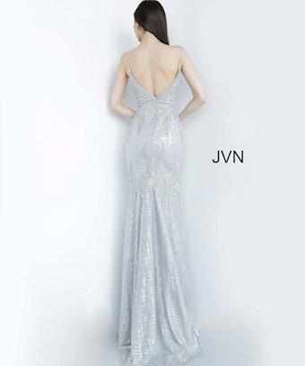 JVN JVN68134