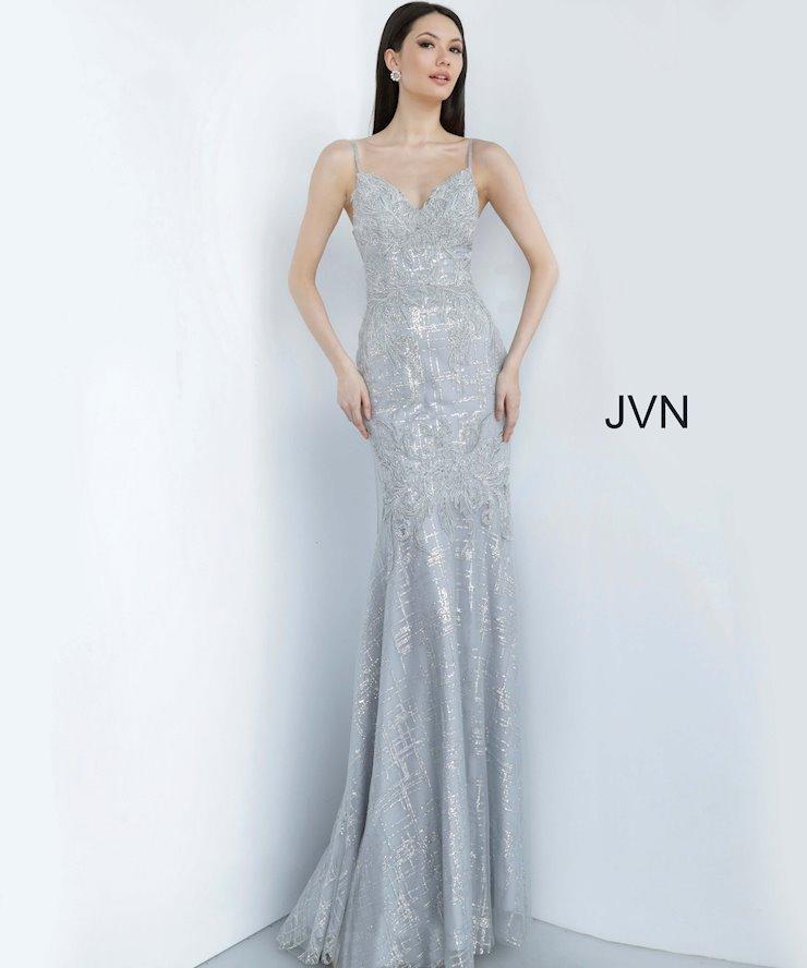 JVN Style #JVN68134
