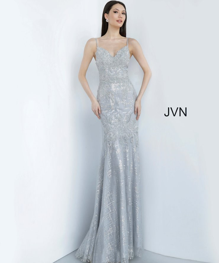 JVN Style #JVN68134 Image