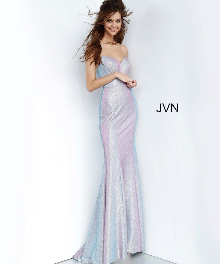 JVN Style #JVN68190 Image