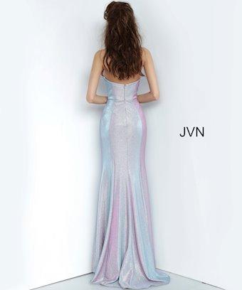 JVN Style #JVN68190