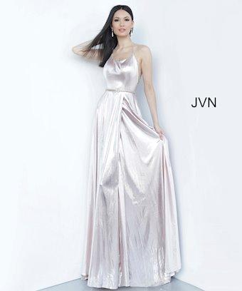 JVN by Jovani JVN68195