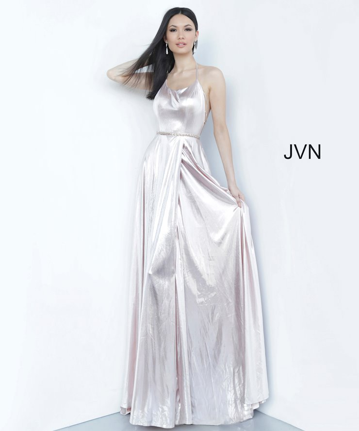 Style #JVN68195  Image