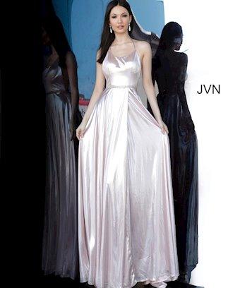 Style #JVN68195