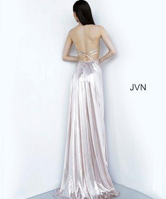 JVN JVN68195