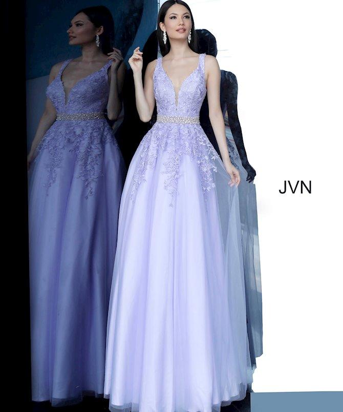 JVN JVN68258