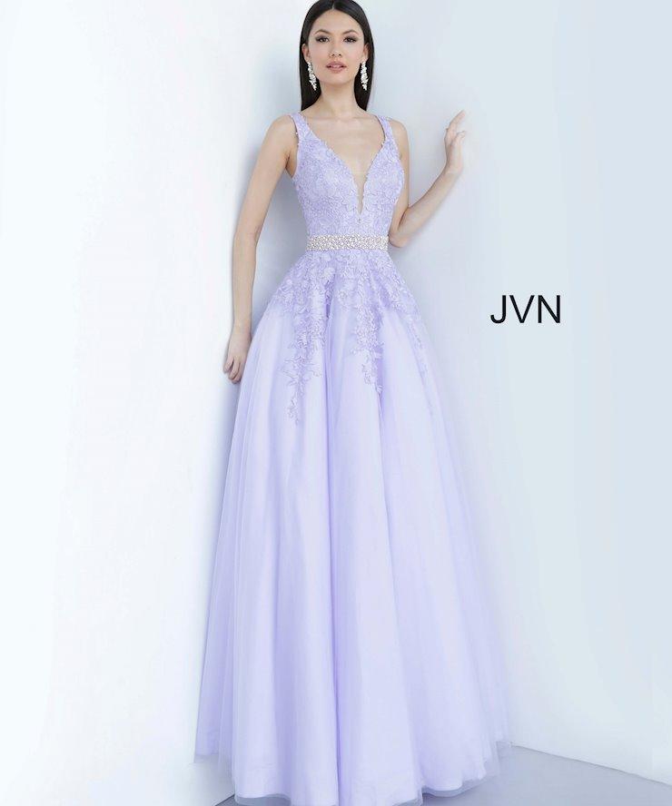 JVN JVN68258 Image