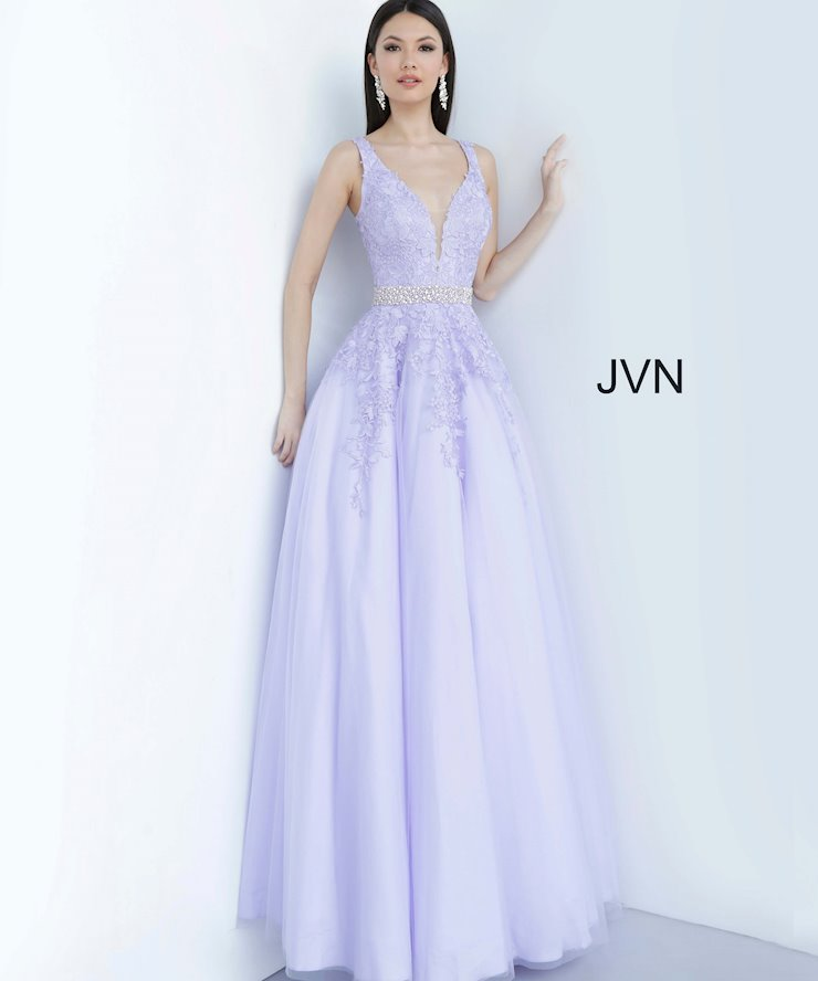 JVN Style #JVN68258 Image
