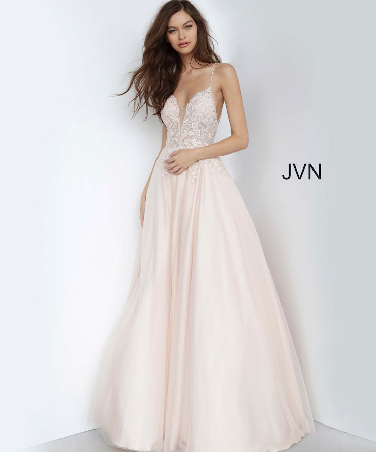 JVN Style #JVN68272 Image
