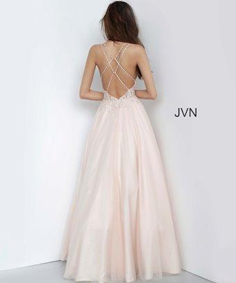 JVN Style #JVN68272