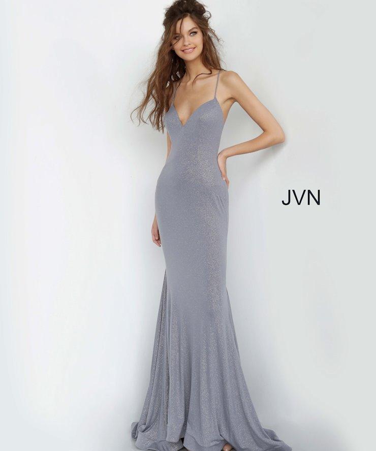 Style #JVN68745  Image