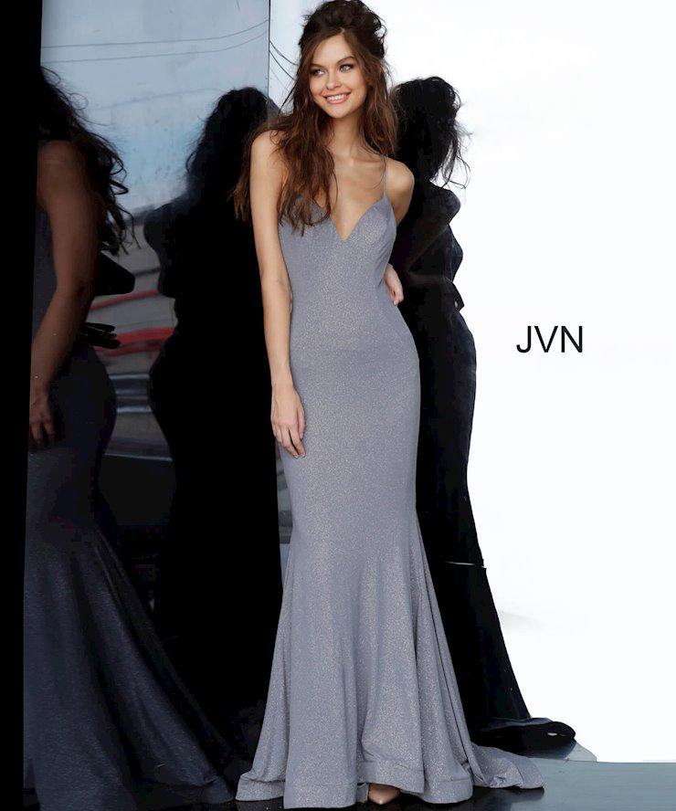 JVN Style #JVN68745