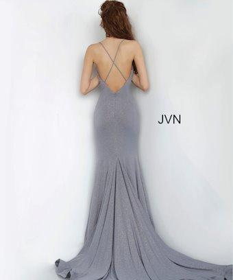 Style #JVN68745