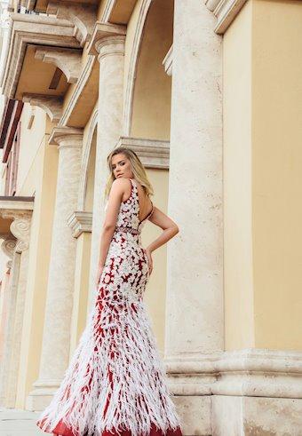Jasz Couture 7003