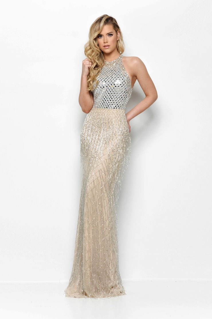 Jasz Couture Style #7004 Image