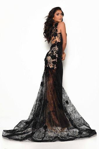 Jasz Couture 7005