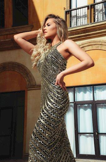 Jasz Couture 7013