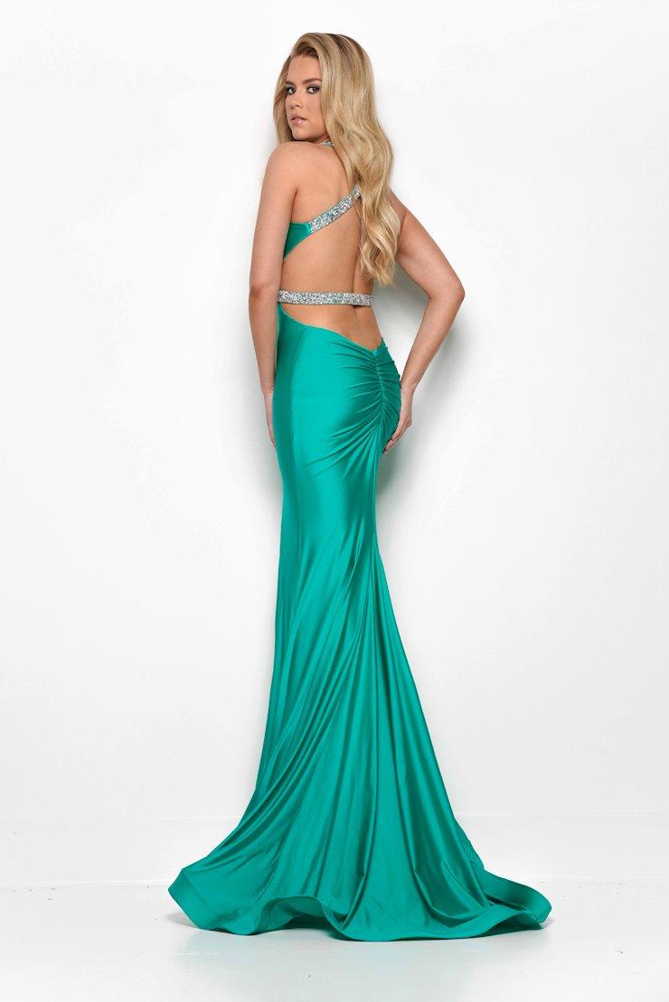 Jasz Couture Prom Dresses 7014