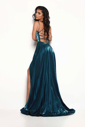 Jasz Couture 7015