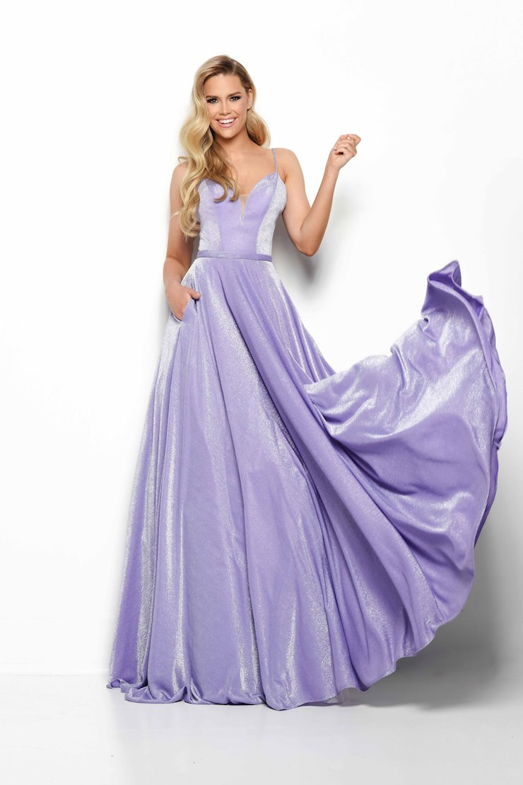 Jasz Couture Prom Dresses Style #7019